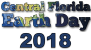 Central Florida Earth Day